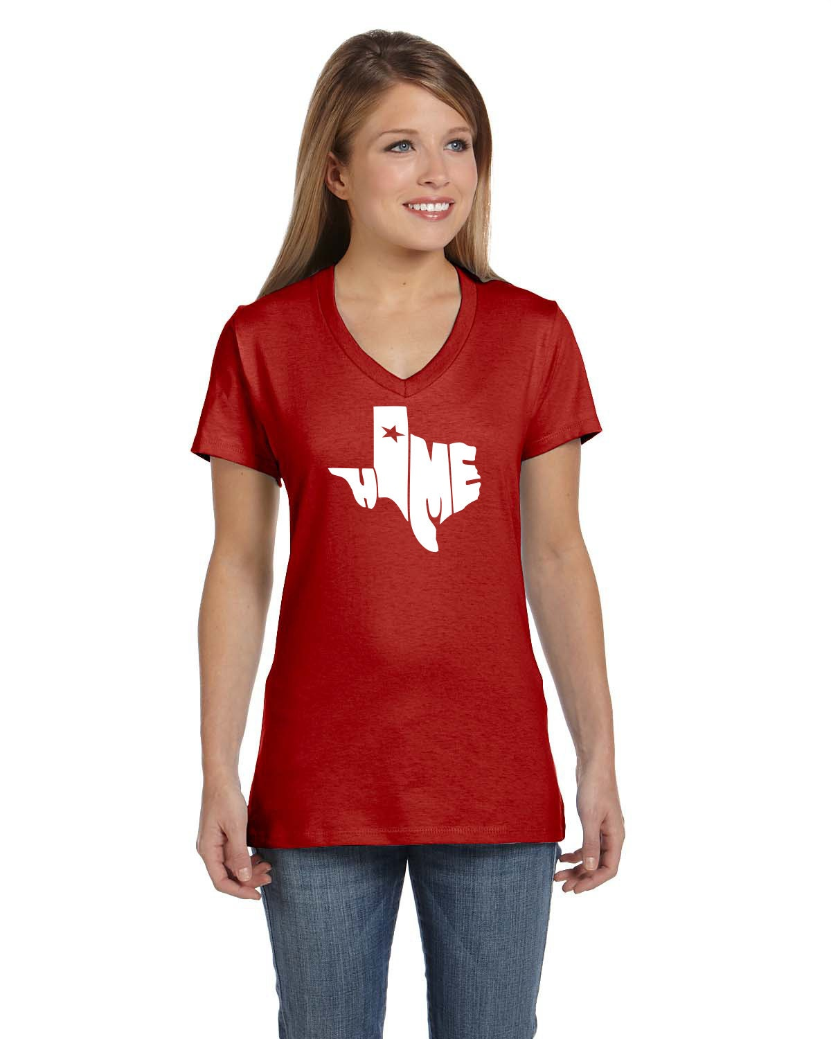 Dont Mess with Texas Tshirt  Amazoncom
