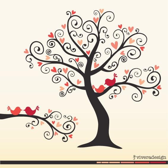 Love Bird On Etsy clip...