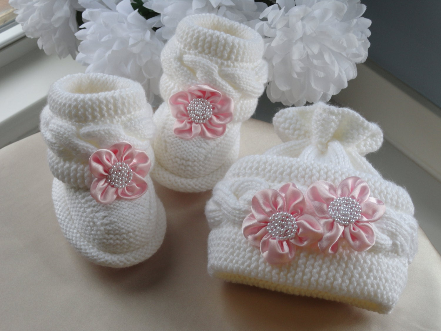 il 340x270480900837 fwb6 - winter collection 4 babies