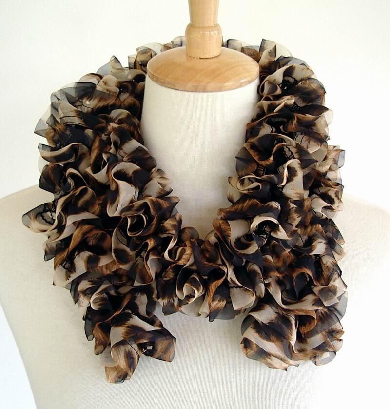 starbella flirt knit Premier yarns acrylic blend starbella flirt yarn-moscow suitable for knitting projects suitable premier yarn-starbella flirt yarn.