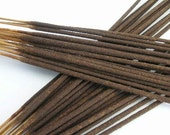Goodness Incense Sticks Sandalwood Rose - bathsoapnsudz