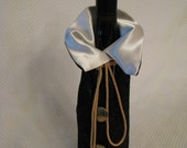Black Tie Affair Wine Gift Bag