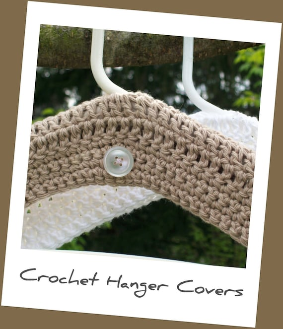 Cotton For Crochet Crochet For Beginners