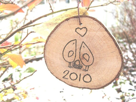 Mommy To Be Ornament- Can Be Personalized