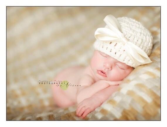 •.♥.• صور اطفال جونان •.♥.• il_570xN.210828313.j