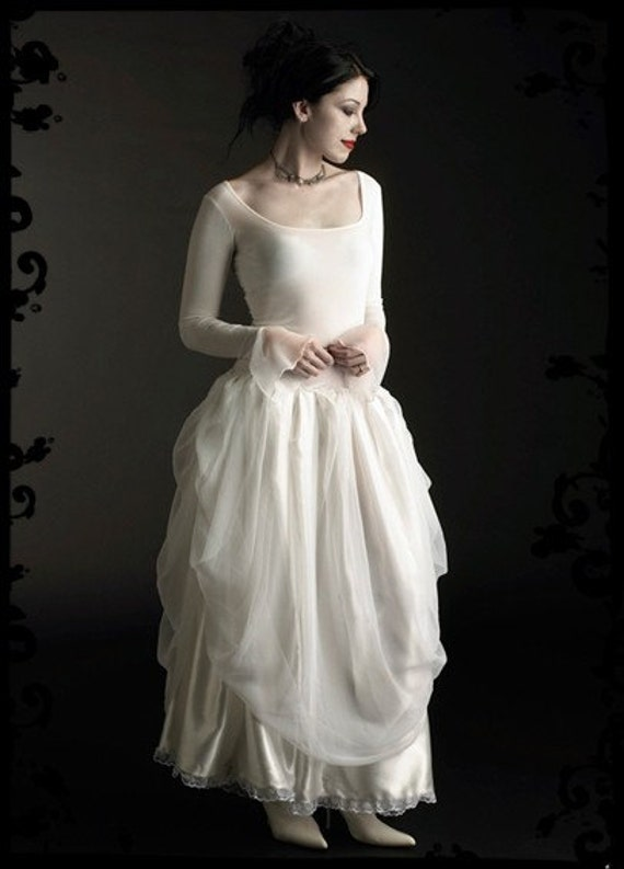 Discontinued Alfred Angelo Wedding Dresses 16 Ideal Etsy seller AtelierTami