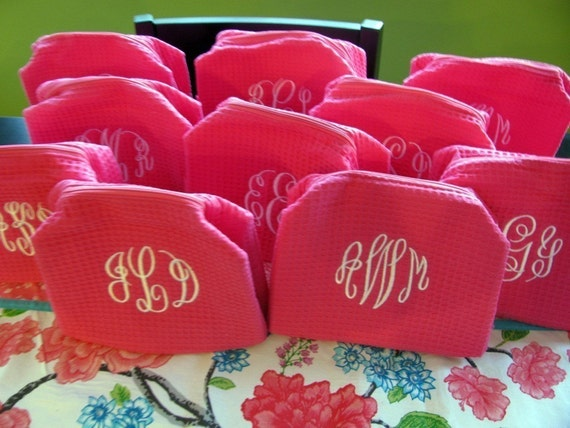 Good Hostess Gifts For Wedding Shower: Bridal Shower Hostess Gifts