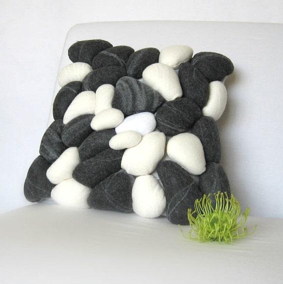 Крышку Гранит подушку
