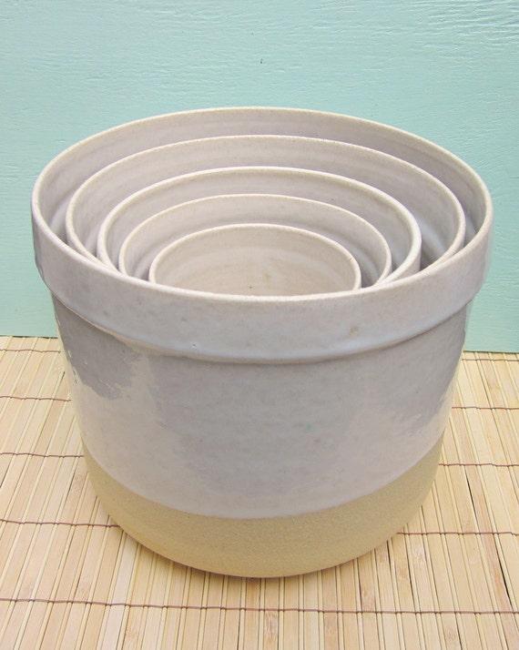 Stumble Pots I Need Some