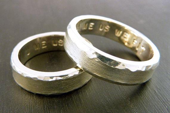 costliest wedding ring hippie wedding dresses homemade