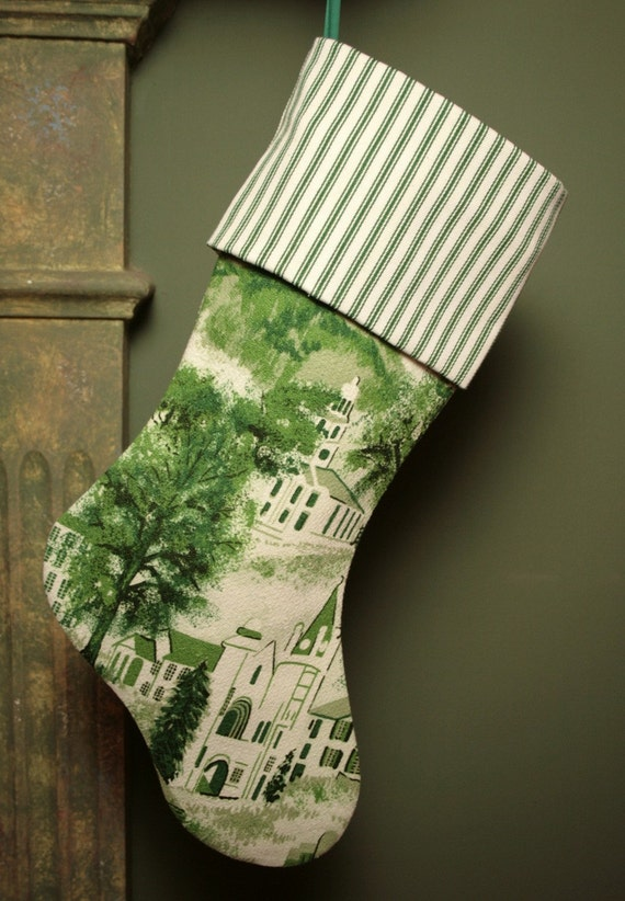 ������ ������� ����� ����������� Toile Vintage Barkcloth ������� ��������� - ����� �������
