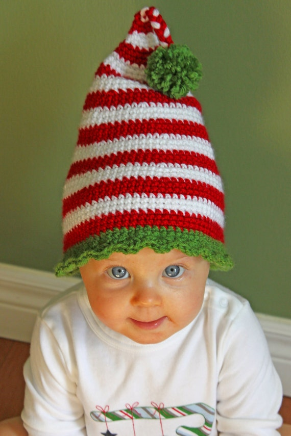Crochet Patterns Free Childrens Hats : CROCHET CHILDRENS HATS ? Crochet For Beginners