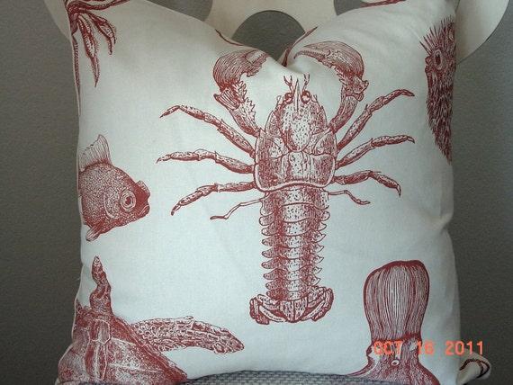 House Of Brady Etsy Pillows
