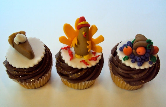 Thanksgiving treats, DIY Thanksgiving dessert, DIY Thanksgiving recipe, Thanksgiving sweet, Thanksgiving themed food, Thanksgiving themed treats, Thanksgiving themed sweets, creative thanksgiving food