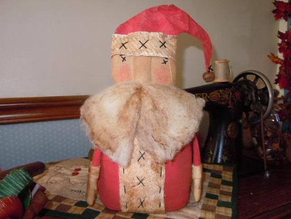 Prim Claus