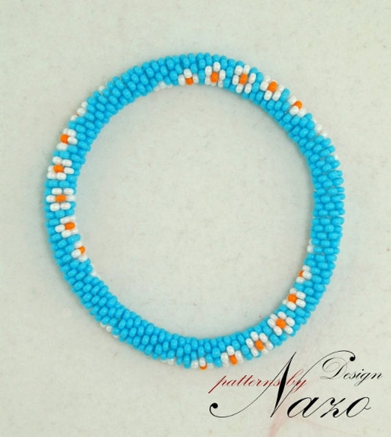 CROCHET BEADS PATTERNS Free Patterns