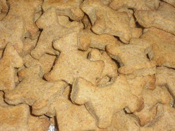 Fresh All Natural Dog Treats in CHEESY BEEF Pk of 25
