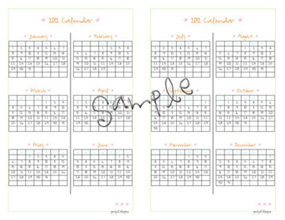 432 x 334 jpeg 38kB, Weekly Planner 2012 Template/page/2 | Printable ...