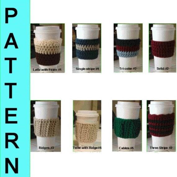 Free Crochet Butterfly Pattern Designs