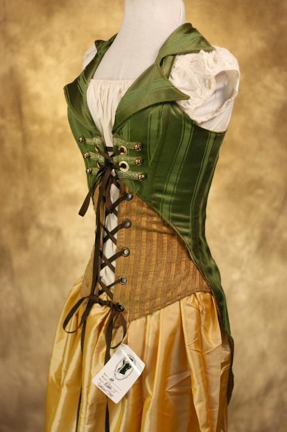 Steampunk por Damsel in this Dress Il_570xN.42210229