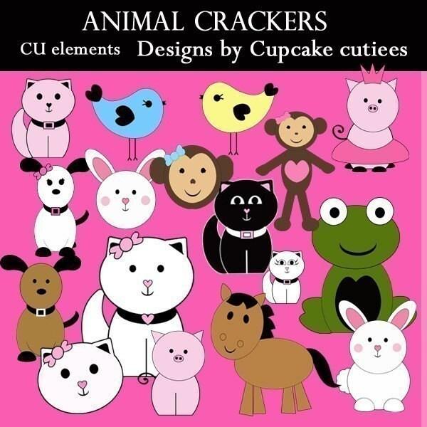 animal krackers pet store ill