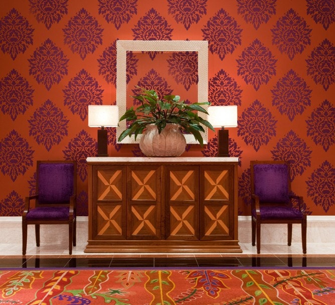 burnt orange and purple living room rize studios burnt orange wall decor makipera com burnt