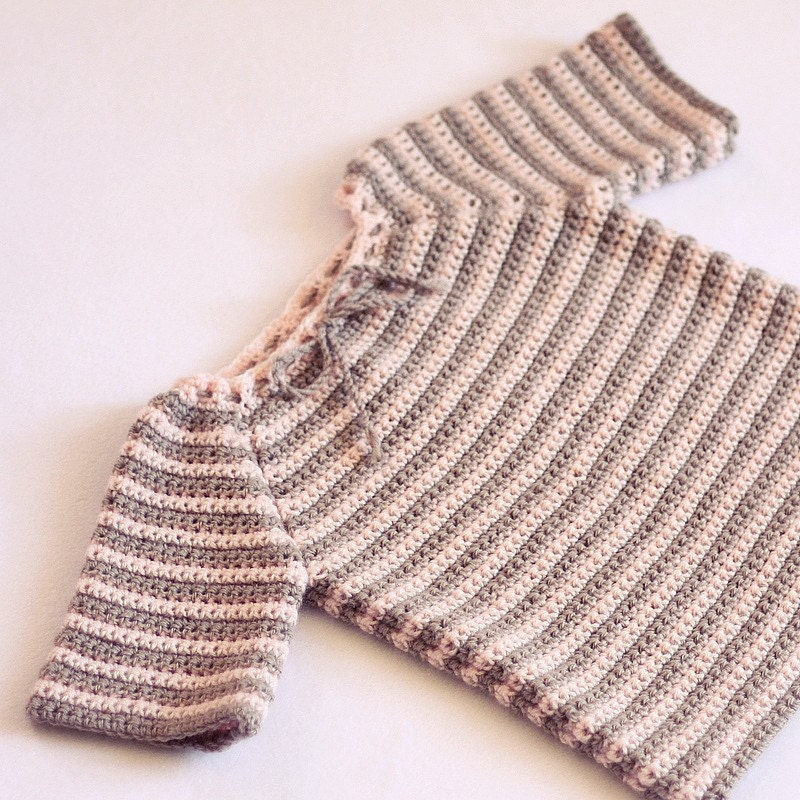 Knitting Pattern For Toddler Raglan Sweater : RAGLAN SWEATER PATTERNS   Free Patterns