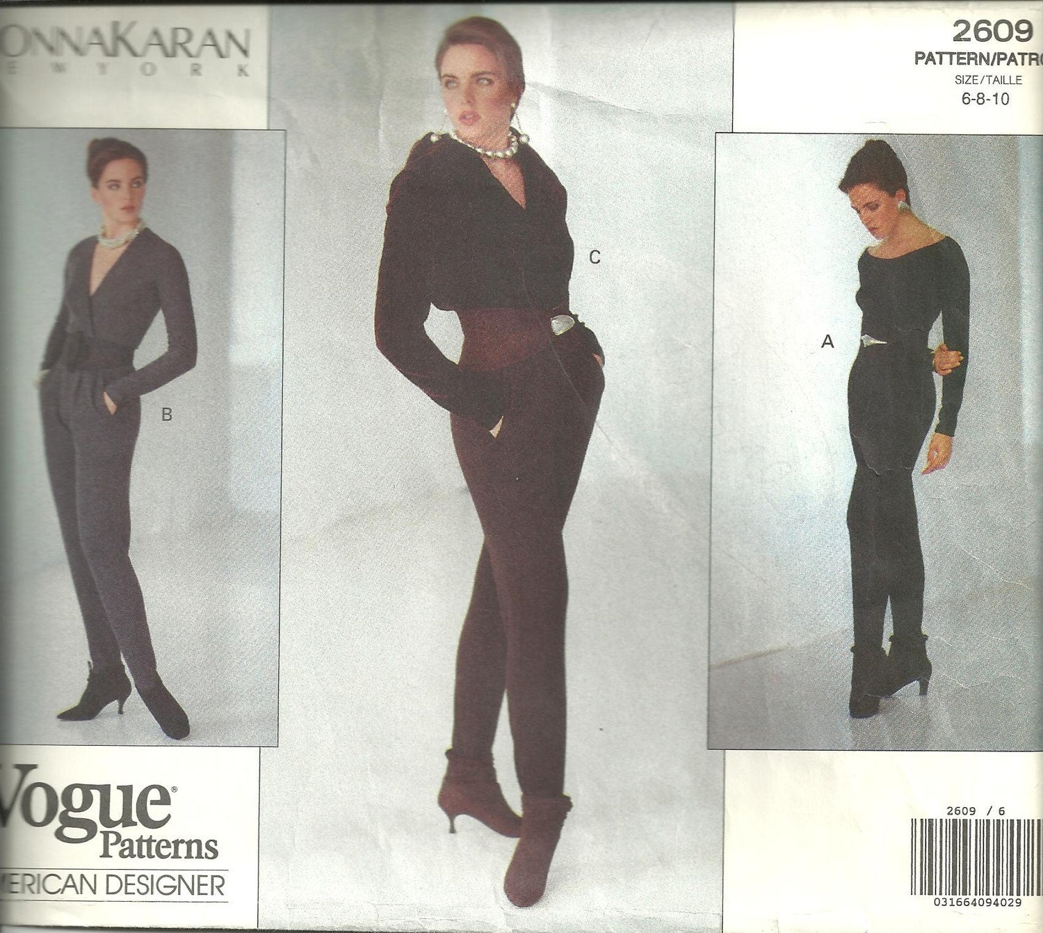 Retro | Shop Patterns | Butterick Patterns