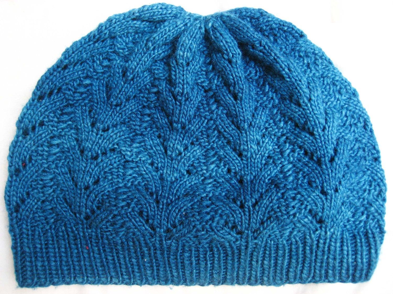 Nordic Knitting Patterns - Catalog of Patterns