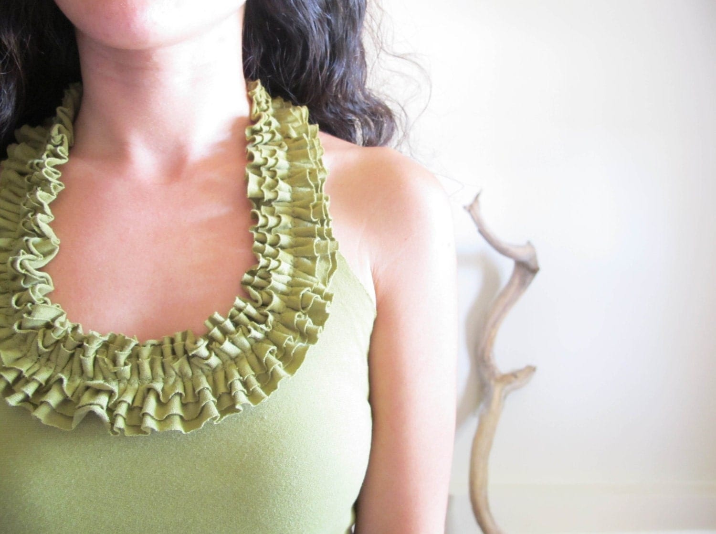 El Salvador Modern Clothing