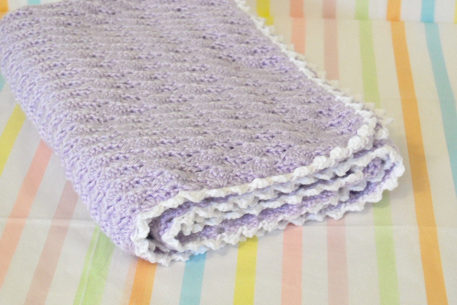 Wholesale Crochet Blankets for Sale-Buy Crochet Blankets for Sale
