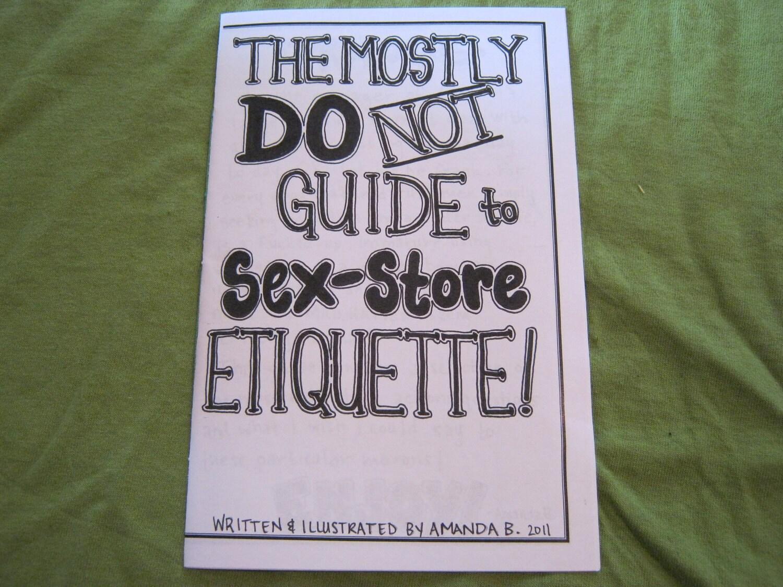 il fullxfull.274073461 SEX EDUCATION IN SCHOOLS