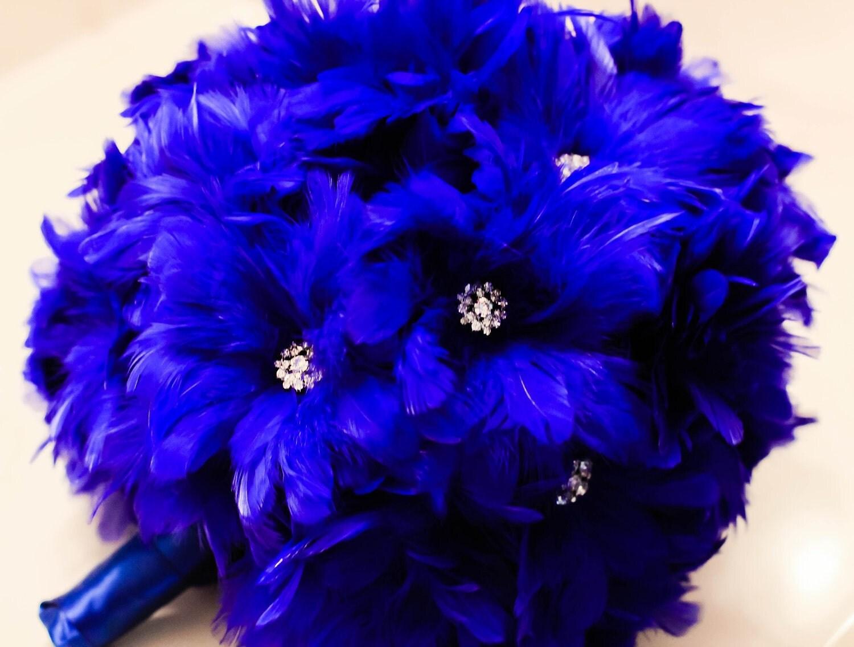 Dark Blue And White Flowers: Google Image Result For Http://www.jaksflowergirldresses