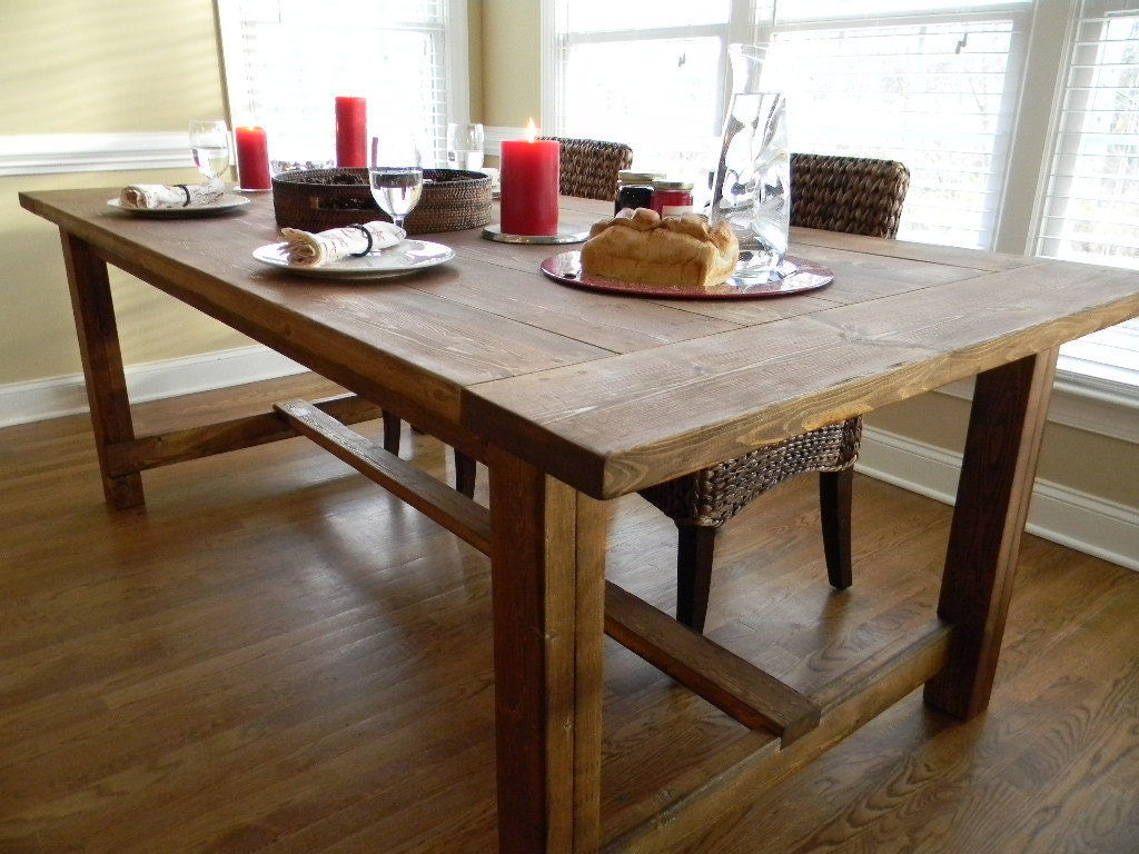 Impressive narrow farmhouse table narrow farmhouse table published on ana white  1024 x 768 · 174 kB · jpeg