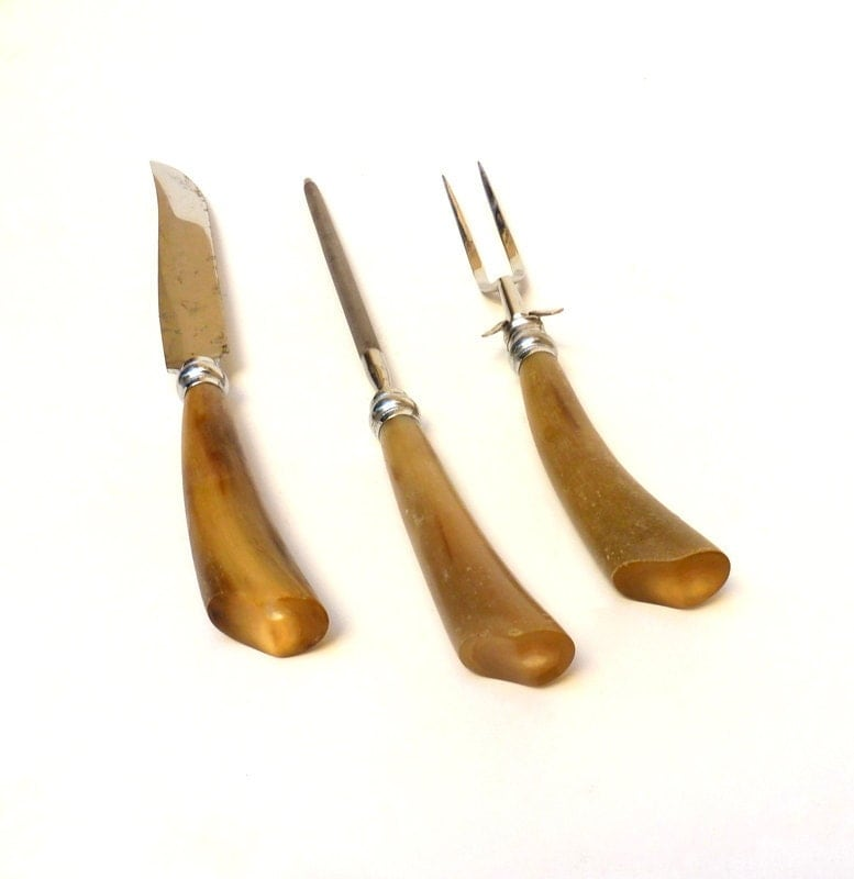 Carving sets in Cutlery - Compare Prices, Read Reviews and Buy at