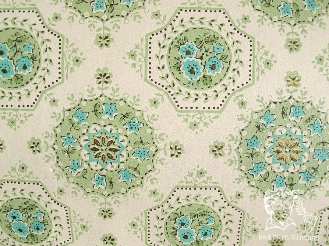 Vintage wallpaper designs free best hd wallpapers for Vintage wallpaper designs