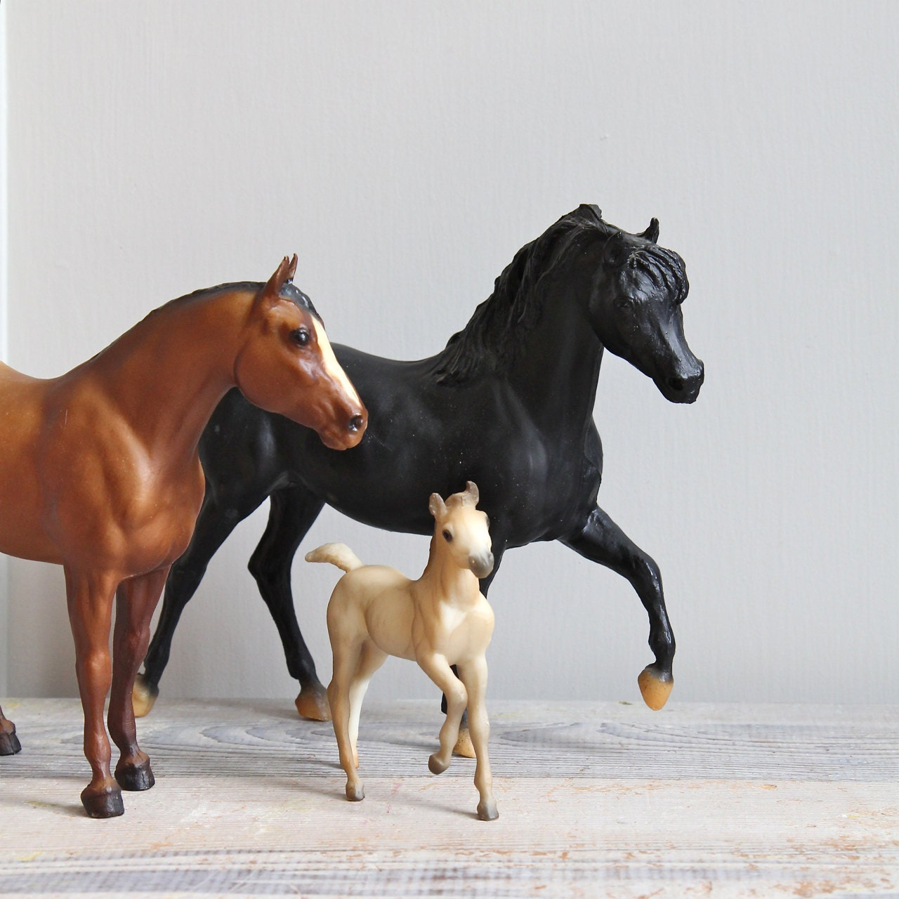 Breyer Horses Names Breyer Horse Video Name