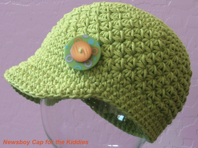 Crocheting Crazy : CRAZY CROCHET STITCH Crochet For Beginners