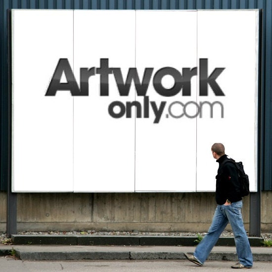 ArtworkOnly