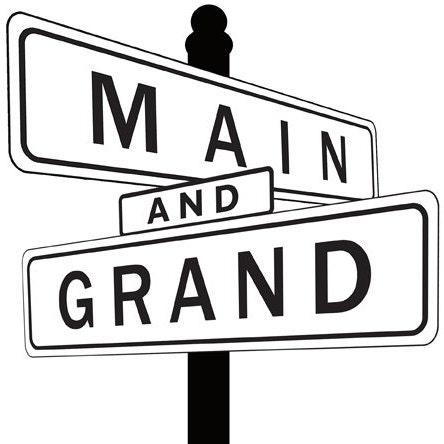 Main & Grand