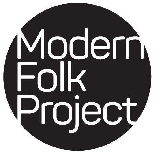 Modern Folk Project