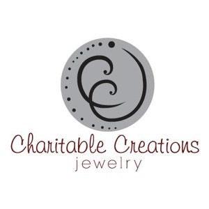 Charitable Creations Jewelry