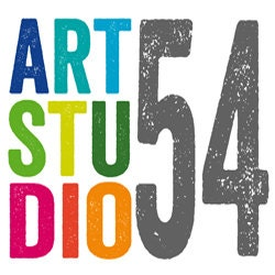 Artstudio54