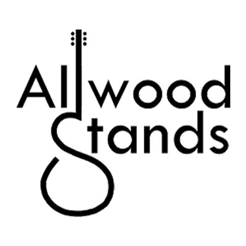 AllwoodStands