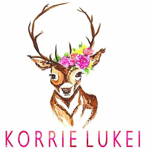 Korrie Lukei Designs