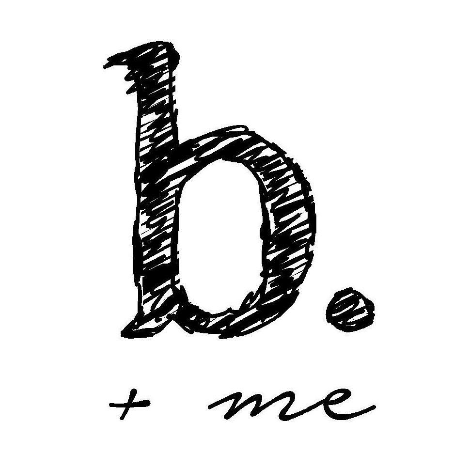 Little B + Me