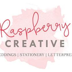 RaspberryCreative