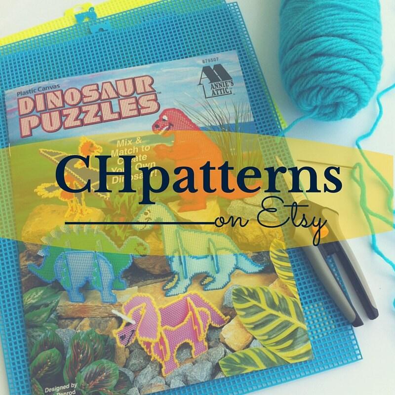 CHpatterns