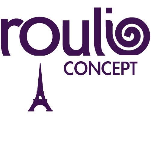 rouliOConceptParis