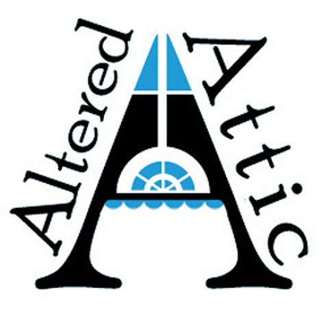 AlteredAttic
